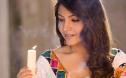 anushka sharma hd wallpapers 1717