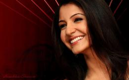 Anushka Sharma Wallpapers & Facts 632
