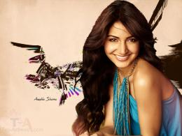 Anushka Sharma HD Wallpapers 1552