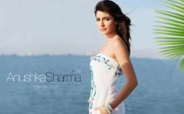 Wallpaper: Eternal Crush Anushka Sharma HD Wallpapers 1677
