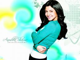 latest anushka sharma hd wallpapers latest anushka sharma wallpaper 392