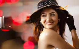 Anushka Sharma Hot HD Wallpapers2 143