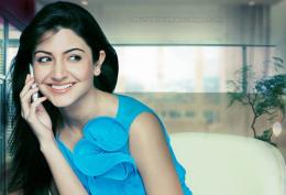 to facebook share to pinterest labels anushka sharma hd wallpapers 1283