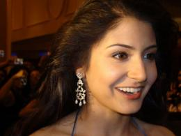 Anushka Sharma HD Wallpapers 1000