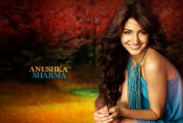 Anushka Sharma HD Wallpapers 1822