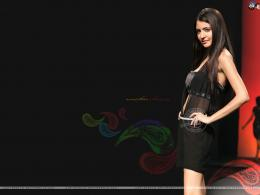 HD Wallpaper of Anushka Sharma 1168
