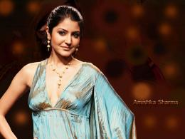 to facebook share to pinterest labels anushka sharma hd wallpapers 786