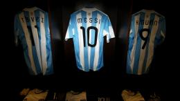 : Lionel Messi Wallpapers for the Love of Barcelona C Soccer Team 228