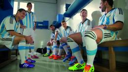 argentina football team s dressing room fifa world cup 2014 wallpaper 354