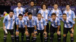 Argentina National Football Team 2014 WallpaprsFootball HD 1349