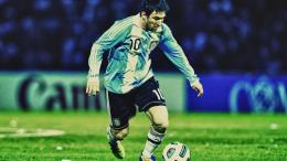 wallpaper » Sport pictures » Argentina Football Team wallpapers 165