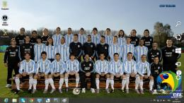 Argentina+National+Football+Team+Fifa+World+Cup+2014+4 png 1480