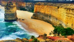 Australia Beach Wallpapers 1197