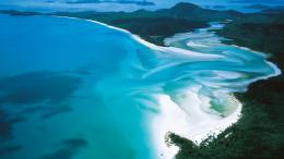 for whitehaven beach australia wallpaper whitehaven beach australia 169