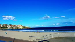 Australia Beach Wallpapers 1869