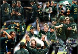 australia cricket team wallpaper 2013 australia cricket team wallpaper 427
