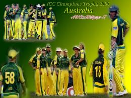 Australian Cricket Team Wallpaper: Australia Cricket Team Wallpaper 448