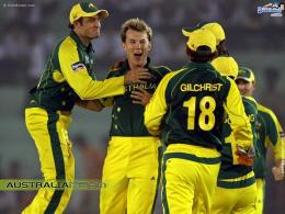 australia cricket team wallpapers t20 australia cricket team 1185