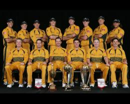 cricket team australian cricket team australian cricket players photo 1080