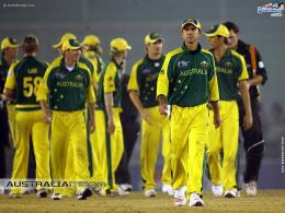 australia cricket team wallpaper australia cricket team wallpaper 502