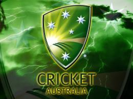 Australian Cricket Team Wallpaper Australia Page 11 Images 1938