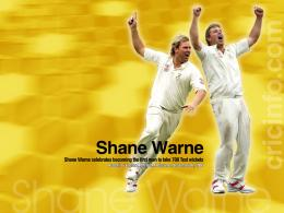 Australia Cricket Team Wallpapers 1091