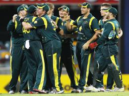 australia cricket team wallpaper 2013 australia cricket team wallpaper 1335