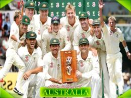Australian Cricket Team Wallpaper: Australia Cricket Team Wallpapers 280