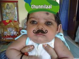 in: Funny Baby Pictures Tags: baby childrens , baby wallpapers , Funny 439