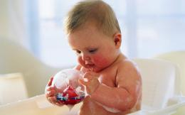 Babies Wallpapers Free: Small Babies Wallpapers 673