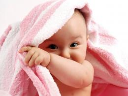 Funny Cute Baby Wallpaper Funny baby wallpapers 360