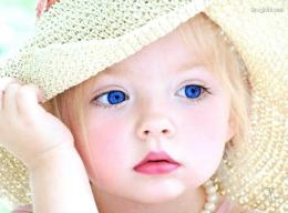 Wallpapers He Wallpapers: funny cute baby wallpapers 517