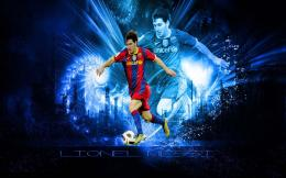 Lionel Messi Barcelona HD Wallpapers 2013 2014 1172