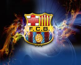 FC Barcelona HD Wallpapers 1066