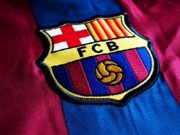 FC Barcelona Hd Wallpapers Here: 1282
