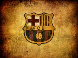 HD]FC Barcelona Wallpapers 394