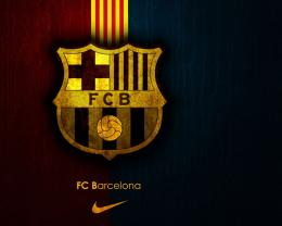 FC Barcelona 2013 HD Wallpapers 274