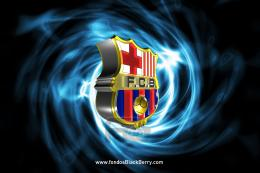 FC Barcelona Wallpapers 194