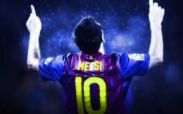 Messi Barcelona Hd Wallpapers is a fantastic High Definition wallpaper 801