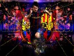 FC Barcelona HD Wallpapers 745