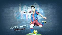 Messi Barcelona New HD Wallpapers 2013 2014 261