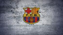 FC Barcelona 2012Free Download FC Barcelona HD Wallpapers for 610