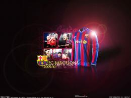 Ibrahim Afellay Hd Wallpapers Fc Barcelona 944