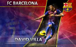 Barcelona HD wallpapers 1190