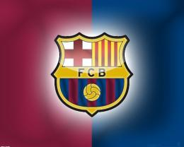 FC Barcelona Logo HD Wallpapers 2012 1967