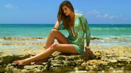 Download Beach Girls Images HD Wallpapers 1823
