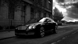black bentley wallpaper desktop pc is high definition wallpaper you 1158
