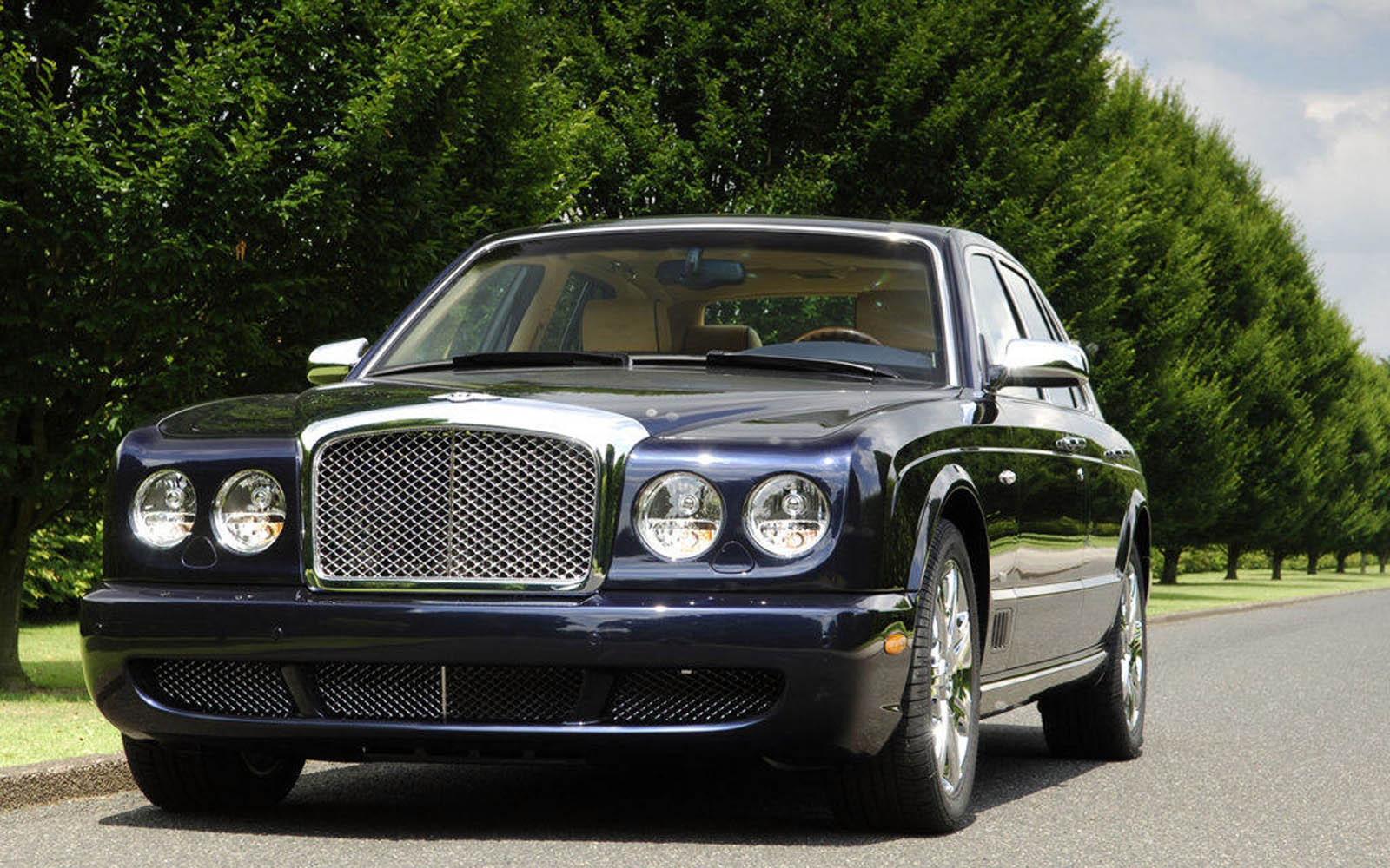 Bentley Cars WallpapersHD Wallpapers and Pictures 1999