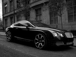 Bentley Cars HD Wallpapers | Bentley Cars Images | Cool Wallpapers 244