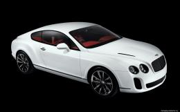 bentley wallpapers 143 2009 hd1 1920x1200download bentley picture jpg 1496